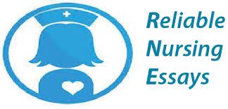 Nursing Essays